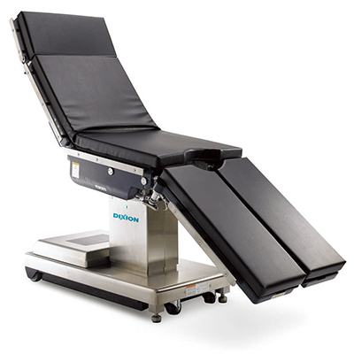 DIXION Electro-Hydraulic Operating Table Surgery 8900
